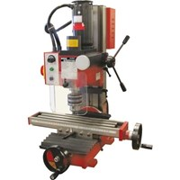 Jual DRILLING MACHINE