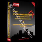 Jual Kinerja 50 Top Group Perusahaan Properti Di Indonesia 2014 – 2015 Beserta Laporan Keuangannya
