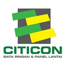 Panel Lantai Aac Citicon Lebih Murah Dari Cor Dag Biasa