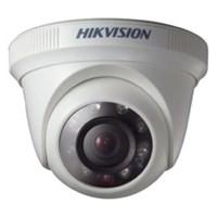 Jual Hikvision Ds-2Ce55a2p