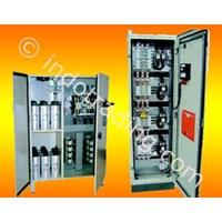 Jual Panel Capacitor Bank