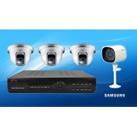 Sell SAMSUNG PACKAGE MIXED 520-IO31