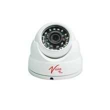 Vision Pro VP-608NW