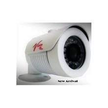 VISION PRO VP- 1008 OW CCTV Kamera