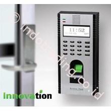Mesin Absensi Sidik Jari Innovation F782