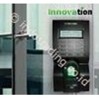 Jual Mesin Absensi Sidik Jari Innovation F88