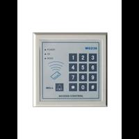 Jual Mesin akses kontrol kartu Innovation MG236