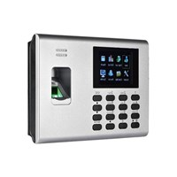 Sell Access Control Machine Innovation Rf300