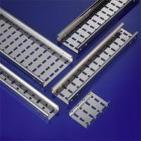 Jual Kabel Tray  Kabel Ladder   Kabel Duct