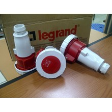 Legrand Socket