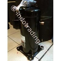 Compressor Copeland Scroll Tipe Zr61kc-Tfd-420