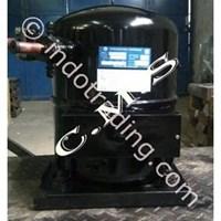 Jual Kompresor Ac Hitachi Tipe 1000El