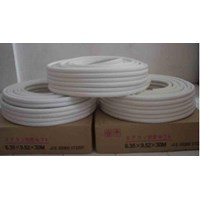 Sell Pipe Ac