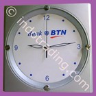 Sell Promotional Wall Clock 2