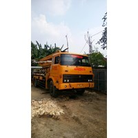 Jual Beton Cor Ready Mix