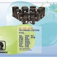Sell Compressor Tecumseh