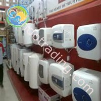 Sell Water Heater