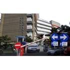Jasa Pembuatan Palang Parkir