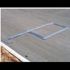 Jual Barrier Gate Interface Parkir