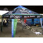 Jual Tenda Gazebo 3X3