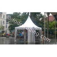 Tenda Sarnafil ukuran 3X3