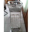 Sell Trolley Stainless