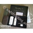 Sell Nano  Spray