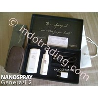 Jual Nano Spray