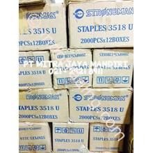 Staples Karton 3515 & 3518 Strongman