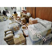 Jual Jasa Pengiriman Barang Paket Kecil Maupun Besar Tujuan Lampung