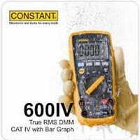 Jual Constant 600 Iv True RMS