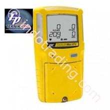 Bw Gas Allert Max Xt Ii - Multi 4 Gas Detector