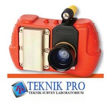 Centurion Xp Dual Explosion-Proof Digital Camera