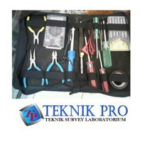 Tools Set Hy001