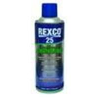 Sell Pelumas Chainlube Rexco 25