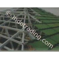 Sell Construction Building And Draft Roof Steel Minor