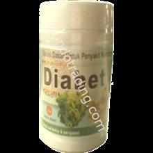 Obat Diabetes Herbal Diabet