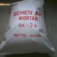 Jual Mortar Sk - 34