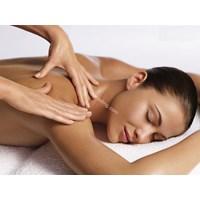Jual Massage For Man
