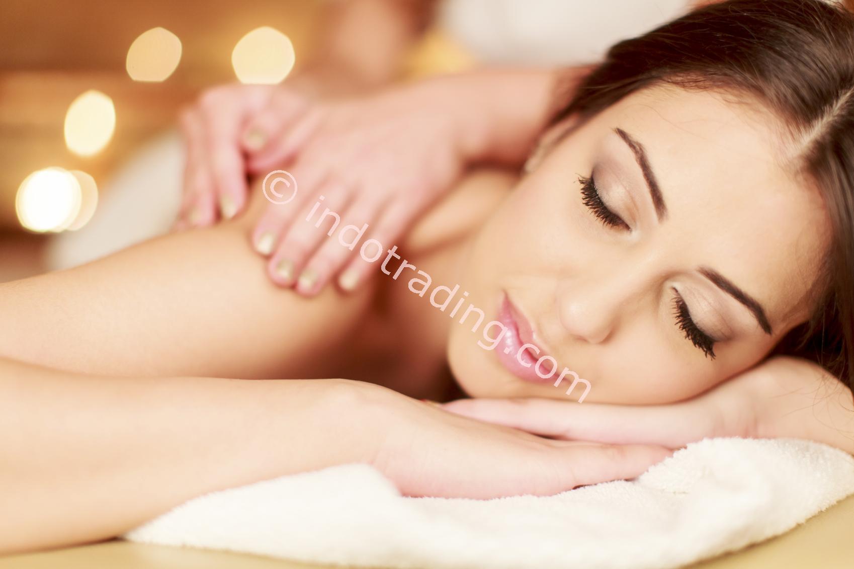 Фото самого больного массажа фото 7 фотография