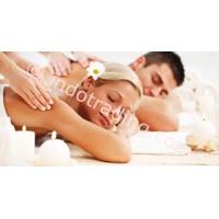 Jual New Ladies Massage