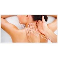 Jual Massage Jakarta