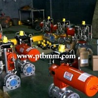 Jual BETTIS ACTUATOR