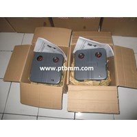 Sell Pressure Controller
