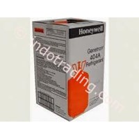 Sell Freon R404a Honeywell