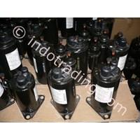 Jual Compressor Panasonic Murah