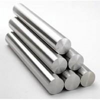 Jual Titanium Bar ( AS Titanium)