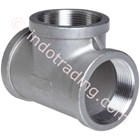 Tee Stainless
