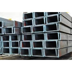 Harga Pabrik Besi Cnp Murah Lengkap