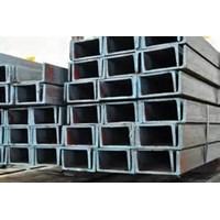 Harga Distributor Besi Kanal Cnp Murah